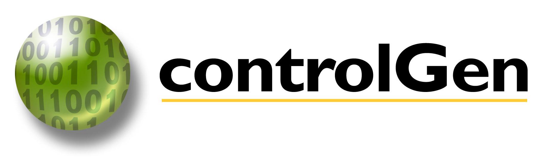 controlGen