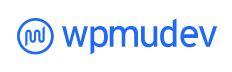 WPMUDEV Logo